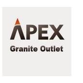 Apex Kitchen Cabinet and Granite Countertop