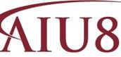 IU8 Eduplanet 21 Online Learning Institute