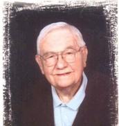 Allen W. Stephens