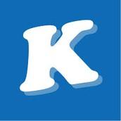 Kidblog Pro