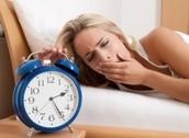 is it possible to over-sleep?