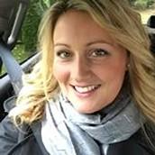 Jen Pirri