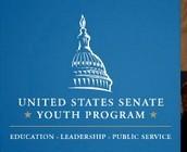 United States Senate Youth Program