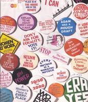 Feminism (1970s)