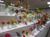 Fair Floriculture & Horticulture