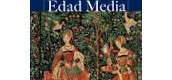 Selección de cuentos Edad Media