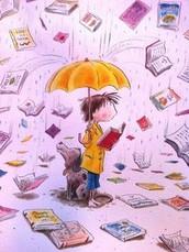 English Language Arts (Reading)