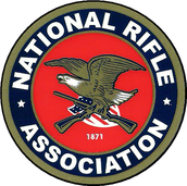 1871: NRA Founded