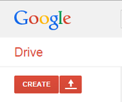 """Come Get Your """"Google"""" On!"""