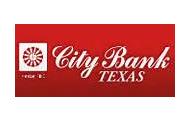 City Bank Texas