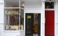 Karma Books