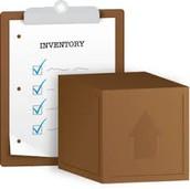 Teacher Technology Inventory