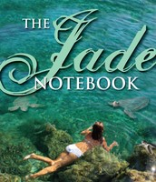 The Jade Notebook