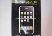Screen Guard Factory satisfy all your need for screen guard