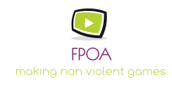 About FPOA