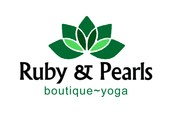 Ruby & Pearls Boutique and Yoga Studio