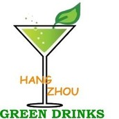 Get Green with Us!
