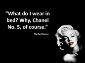 5. Even Monroe