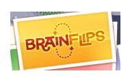 Brainflips.com