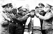 Humiliating Jewish Citizens