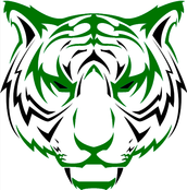 GO, TOPS Tigers!