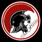 Future Trojan Baseball Camp