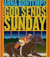 God Sends Sunday