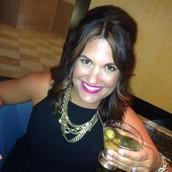 Lori Tashler - Senior Director