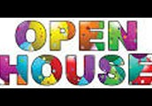 Two Open Houses Scheduled for Next Week