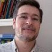 MARIO LOPEZ BARRIOS
