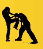 Fight Back !!