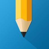 My Homework (app)