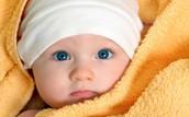 Bio-Genetics Helps with Childbirth