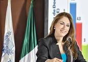 Lic. Martha Patricia Carranza