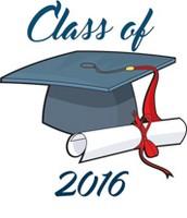 Graduation Practice & Graduation