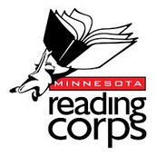 Reading Corps Member Sought for the 2014-15 School Year: