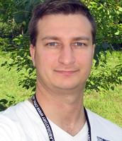Dr. Jessy Labbé