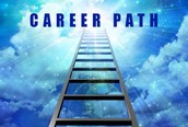 Career Path Psychic Guidance Reading