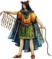 Inca Record Keeper