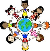 Social Studies: Learn About People