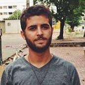 João Paulo - Membro Estrela de iGCDP!