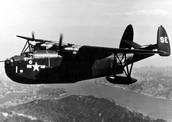 Mariner Aircraft