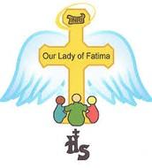 FATIMA 2008-2009