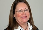 Linda Phillips, Referral Agent  865-803-2060