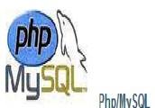 PHP Mysql Training Institute