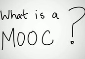 What is a MOOC??
