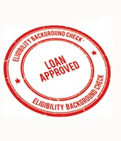 Instant Loan Approval - Online Payday Loans
