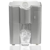 Ice Makers For Instant Ice