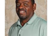 Ken Scott, Director of Athletics