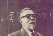 Норберт Виннер